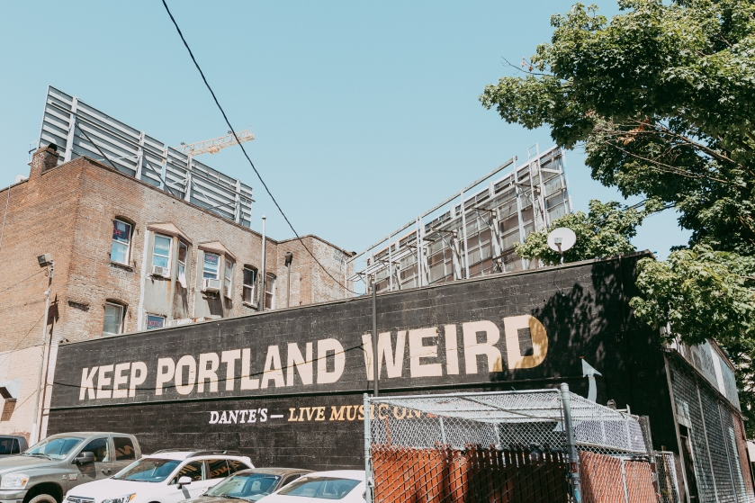 Claire-Patterson-Photography-Portland-Travel-1069