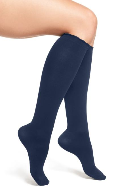 compression socks (1) copy